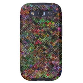 Edredón Galaxy S3 Protectores