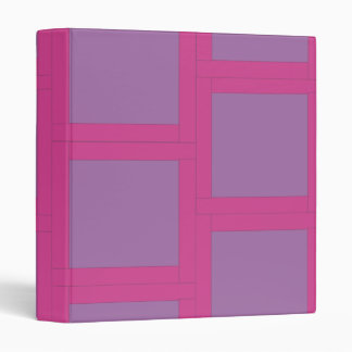 "Edredón rosado carpeta 1"""