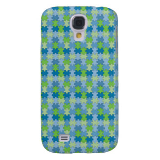EDS Awareness iPhone3G Samsung S4 Case