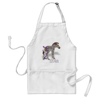 EDS Gifts Aprons