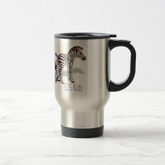EDS Gifts Travel Mug
