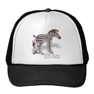 EDS Gifts Trucker Hat