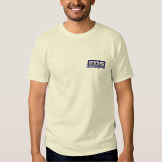 EDS Motorsport If It Ain't Sideways T-shirt