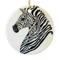 EDS Ornament