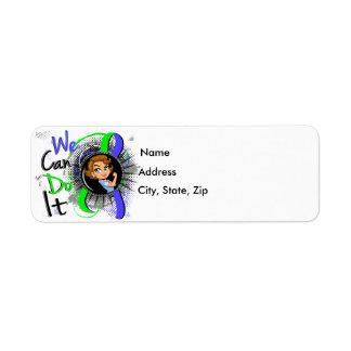 EDS Rosie Cartoon WCDI.png Label