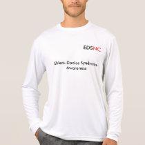 EDS T-Shirt