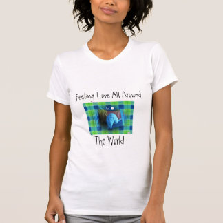 Eds TShrit T-Shirt