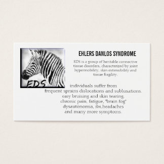 eds wallet card