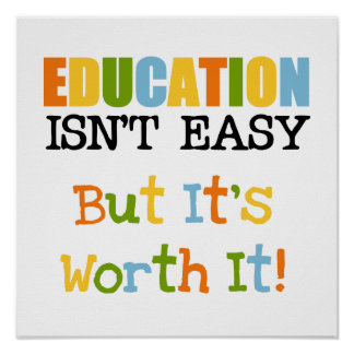 Educational Posters, Educational Prints & Educational Wall Art