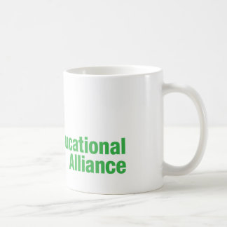 Educational Alliance Mug