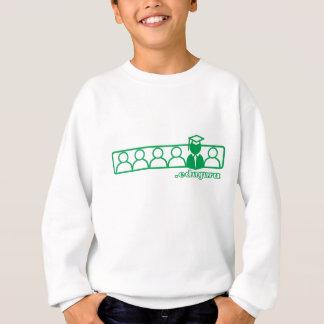 .eduGuru Contest Winner Design Sweatshirt