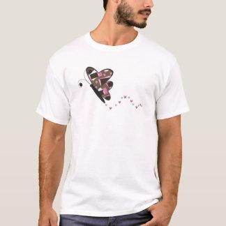 EDUN LIVE Eve Ladies Organic Essential  Blouse T-Shirt