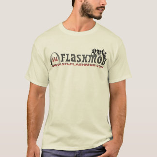 EDUN LIVE Ladies Organic Essential Crew (white) T-Shirt