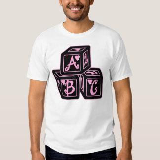EDUN LIVE Scion Kids Essential Crew Shirt