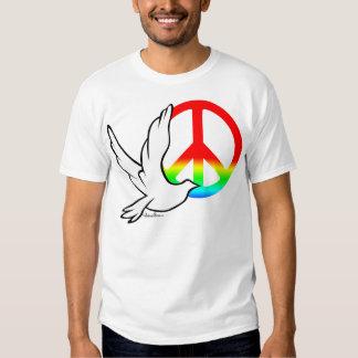 EDUN LIVE Scion Kids Essential Crew T Shirt