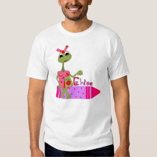 EDUN LIVE Scion Kids Organic Essential Crew Shirt