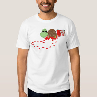 EDUN LIVE Scion Kids Organic Essential Crew T-shirt