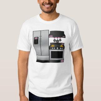 EDUN LIVE Scion Kids Organic Essential Crew T Shirt