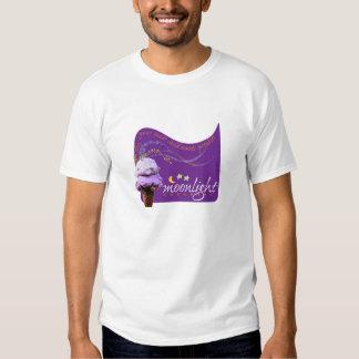 EDUN Live Sprinkles T Shirt for Women