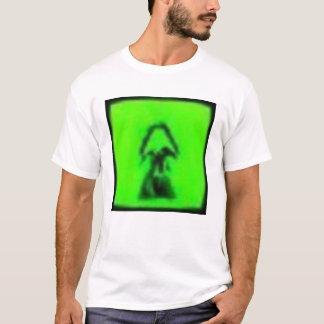 edunlive bettydonelly logo women's t shirt