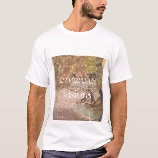 eduntshirt, Ethereal Visions T-Shirt