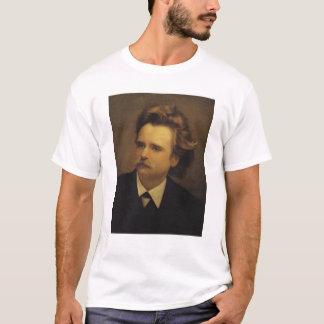 Edvard Hagerup Grieg T-Shirt