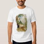 Edward Augustus, Duke of Kent, c.1787 (oil on canv Shirts