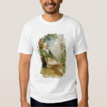 Edward Augustus, Duke of Kent, c.1787 (oil on canv T Shirt
