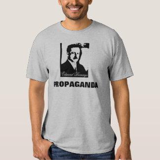 Edward Bernays (Propaganda) Shirt