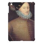 Edward de Vere, 17mo conde de Oxford iPad Mini Carcasa