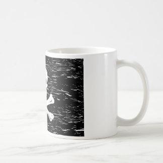 Edward England Coffee Mug