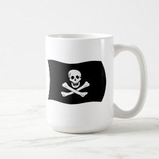 Edward England Flag Mug