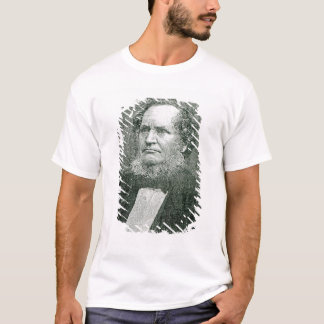 Edward Henry Smith Stanley, Lord Stanley T-Shirt