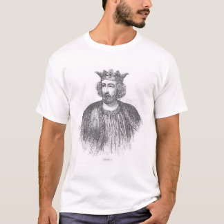 Edward II T-Shirt
