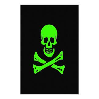 Edward Inglaterra-Verde Papeleria Personalizada