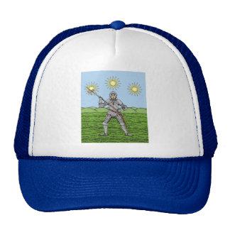Edward IV Hat
