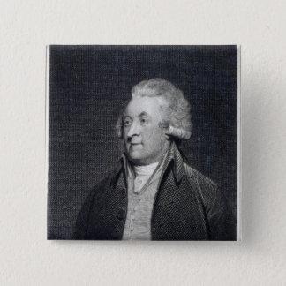 Edward Jerningham , 1794 Button