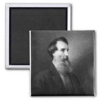 Edward Juan Eyre Iman De Nevera