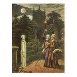 Edward Kelly Post Cards