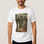 Edward Kelly T-shirt