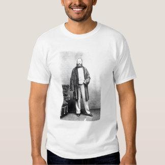Edward Lear Shirt