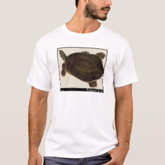 Edward Lear's Eyed Tyrse T-Shirt