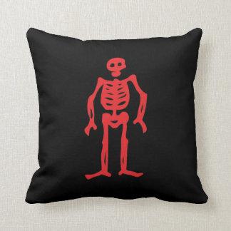 Edward Low Pillow
