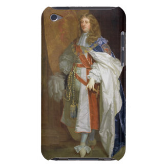 Edward Montagu, 1st Earl of Sandwich, c.1660-65 (o iPod Touch Cover