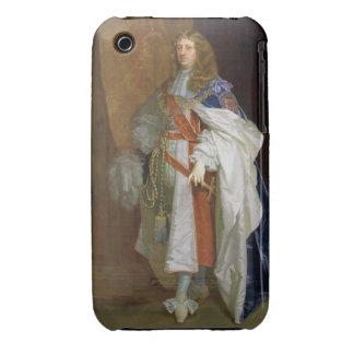 Edward Montagu, 1st Earl of Sandwich, c.1660-65 (o Case-Mate iPhone 3 Case