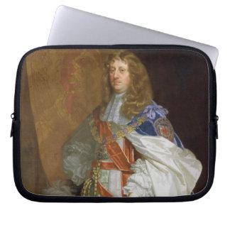 Edward Montagu, 1st Earl of Sandwich, c.1660-65 (o Computer Sleeve