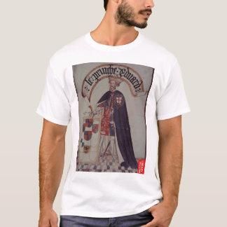 Edward, Prince of Wales, The Black Prince T-Shirt
