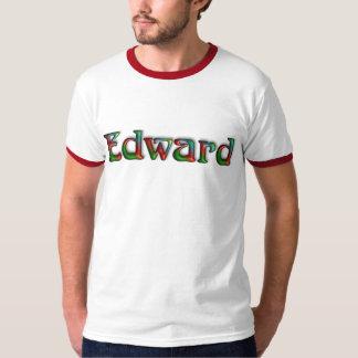 Edward Shirt