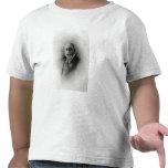 Edward VII Camiseta