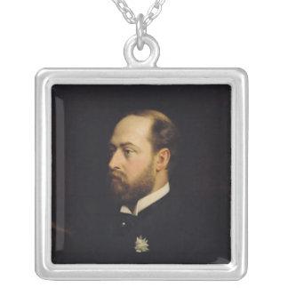 Edward VII Grímpola